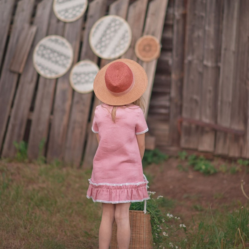 little-pink-1