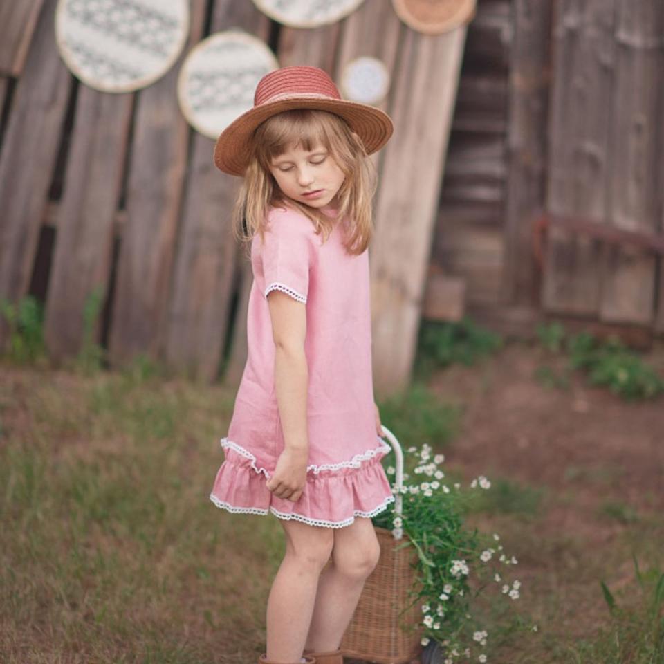 little-pink-2