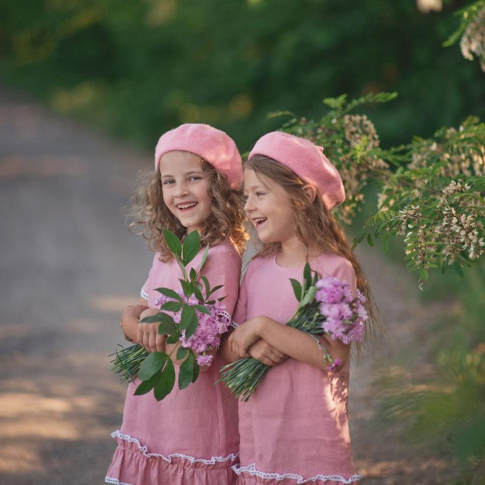 little-pink-4
