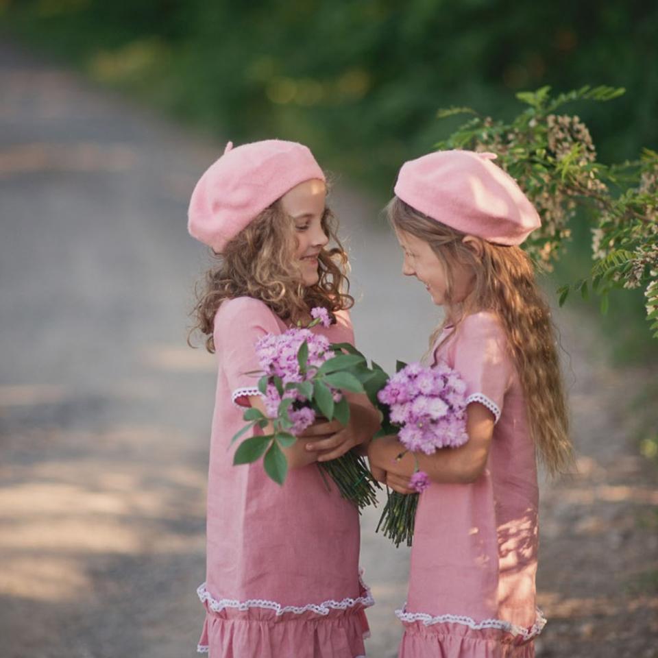 little-pink-6