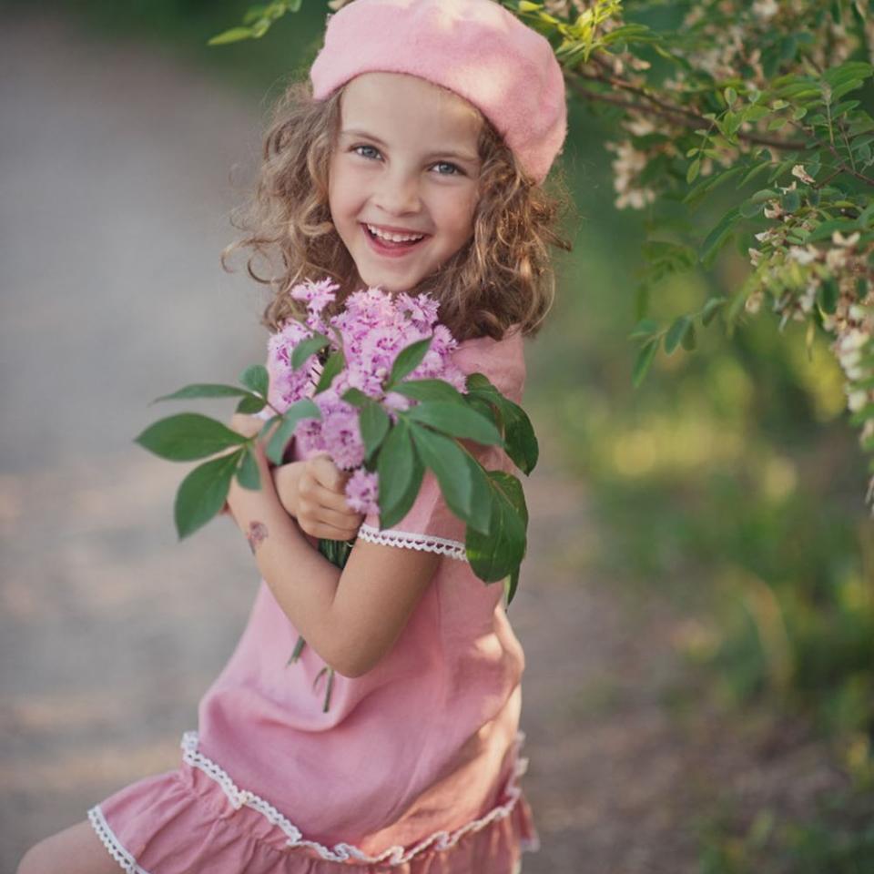 little-pink-8