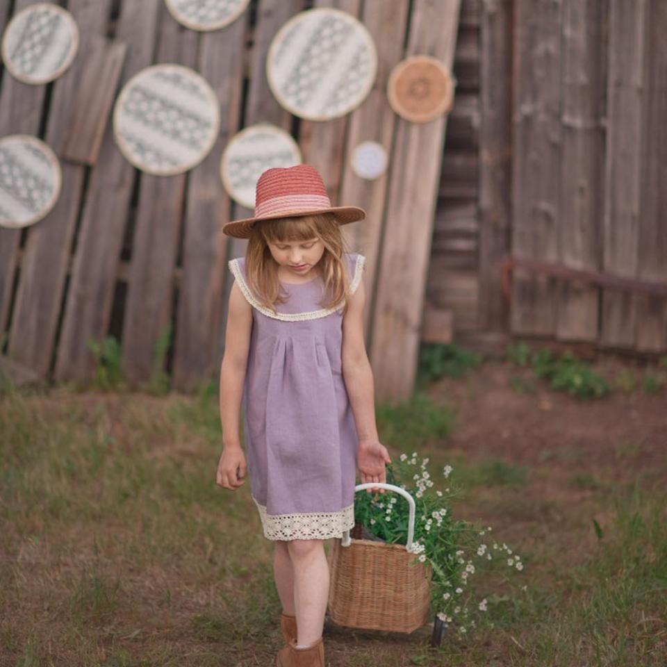 miss-lavender-1
