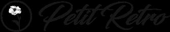 logo missmelody