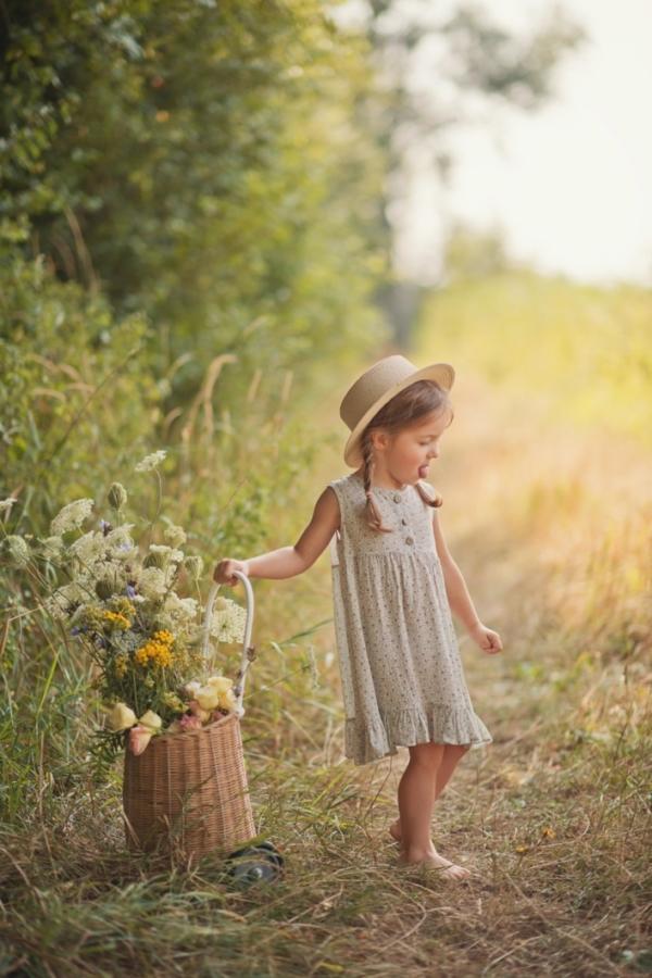 meadow (1)